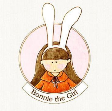 小兔子有颗玻璃心(三)
