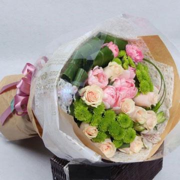 郁金香是哪個國家的國花?