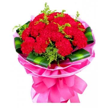 教师节给老师送花祝福语精选