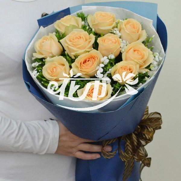 网上鲜花店哪家好?怎样挑选最合适的网上鲜花店
