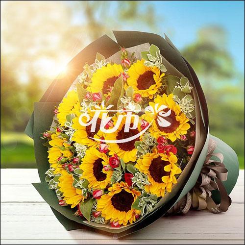 节日送花攻略:节日送什么花好,节日送花代表什么意思?