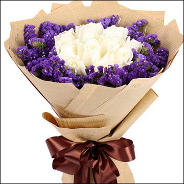 洛阳中秋节预订鲜花的网站哪个好?