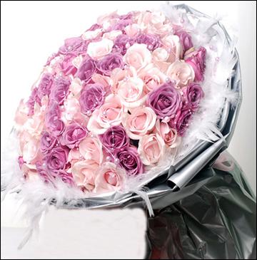 中秋节送花可以吗?送什么花最合适?