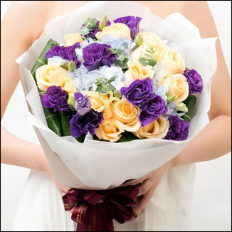 湖北襄阳网上鲜花店选哪家好?