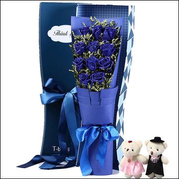 连云港异地送花的网站哪个好?
