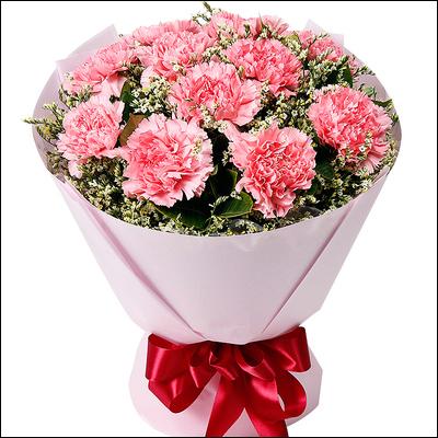 重阳节送长辈什么鲜花好?
