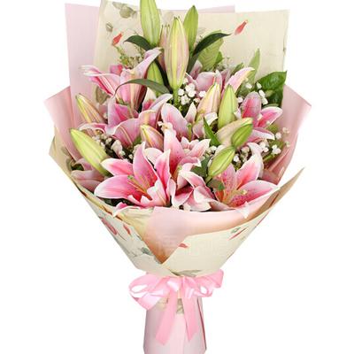 绵阳鲜花、绵阳鲜花预定、绵阳鲜花店