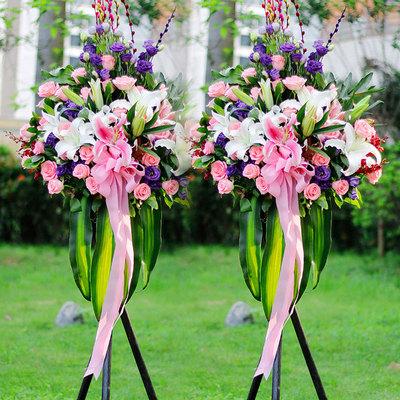 嘉兴鲜花网、嘉兴鲜花订购、嘉兴网上订花