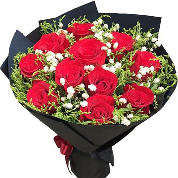 福州花店、福州鲜花店、福州花店订花