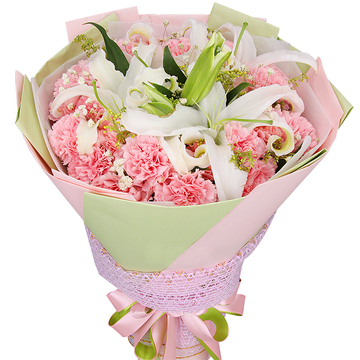 大理花店、大理鲜花预定、大理花店订花