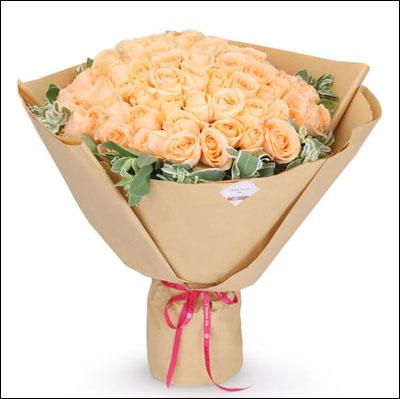 梧州市长洲区鲜花配送哪家好?