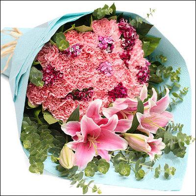 常州新北区龙锦路附近有花店吗?