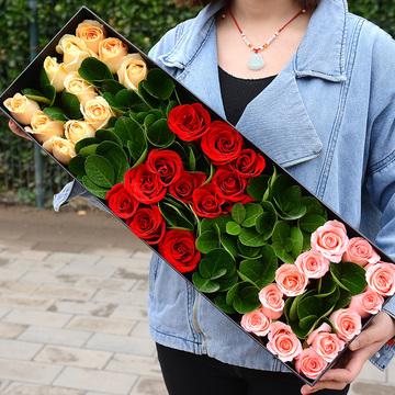 苏州吴中区网上订花