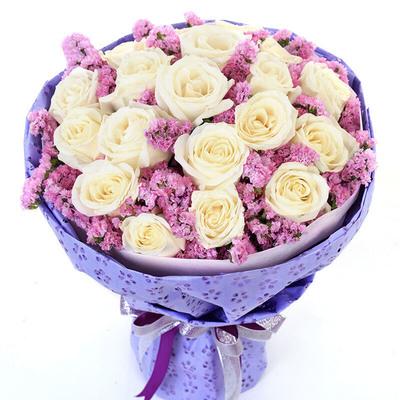 晋中榆社县里哪些花店比较好的呀?