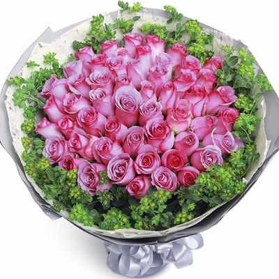 沧州市新华区附近鲜花地址,新华区鲜花速递
