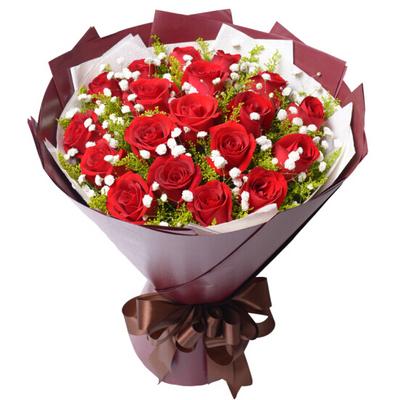 沧州市运河区附近花店送花上门,运河区网上鲜花店