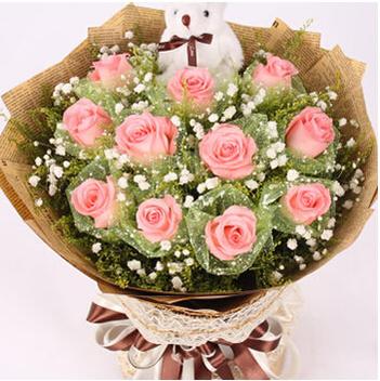 大同市陽高縣網上訂花,陽高縣的網上鮮花店