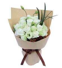 山西省懷仁市鮮花店,懷仁市網上花店訂花,懷仁市送花上門