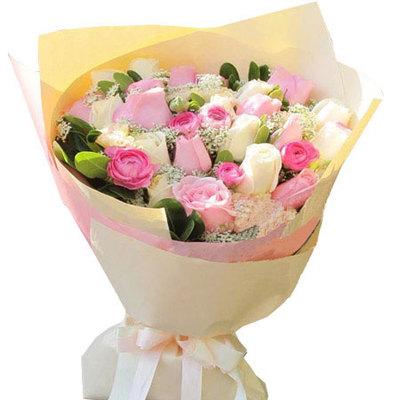 運城市聞喜縣網上訂花的花店,聞喜縣鮮花速遞,聞喜縣花店電話多少?