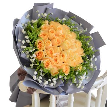 忻州市忻府區網上訂花,忻府區鮮花預訂