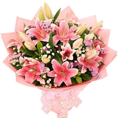 忻州市代县网上订花,代县卖花的地方,代县花店送花