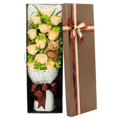 连云港海州区网上鲜花配送电话,海州附近鲜花店