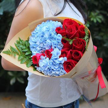 揚州市廣陵區網上鮮花預訂,廣陵區鮮花店,廣陵區網上花店電話