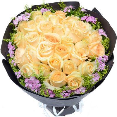 扬州宝应县鲜花配送电话,宝应县网上鲜花配送,宝应县附近鲜花店