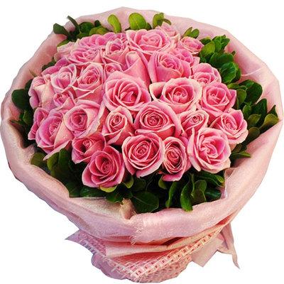 镇江润州区网上鲜花店,润州附近花店,润州花店送花上门