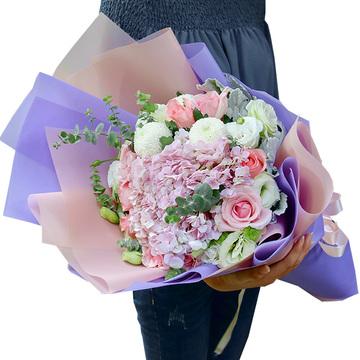 镇江丹徒区鲜花商城,丹徒区鲜花网,丹徒区附近花店