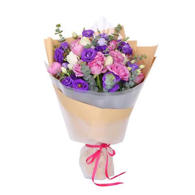 泰州海陵区鲜花速递网,海陵网上鲜花店,海陵订花电话