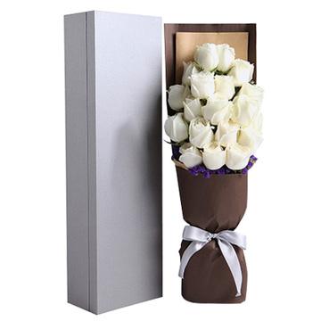宿豫区哪里有鲜花店,宿豫区网上花店送花,宿豫鲜花店