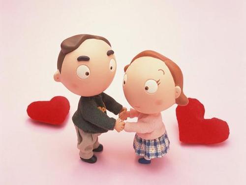 结婚纪念日送什么花合适?结婚纪念日送什么礼物