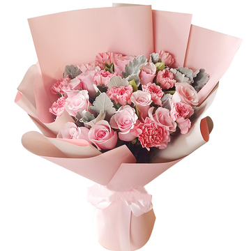 安国市哪里有花店,安国市同城送花