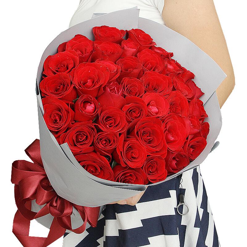 恋人之间高级浪漫的跨年方式,你能get几个?