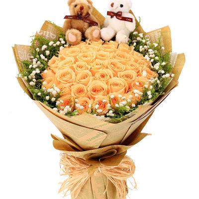 沈阳和平区网上花店预订鲜花电话