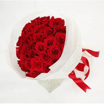 送情人什么生日礼物好,情人生日礼物排行!