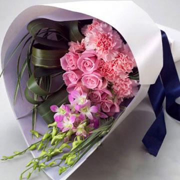 教师节送什么花,教师节送什么花最合适?