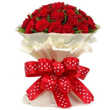 情人节送什么鲜花好,情人节鲜花排行