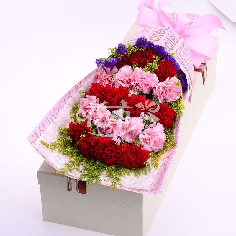 妹妹生日送什么礼物比较好?