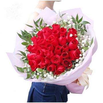 怎么给女朋友过生日最浪漫?