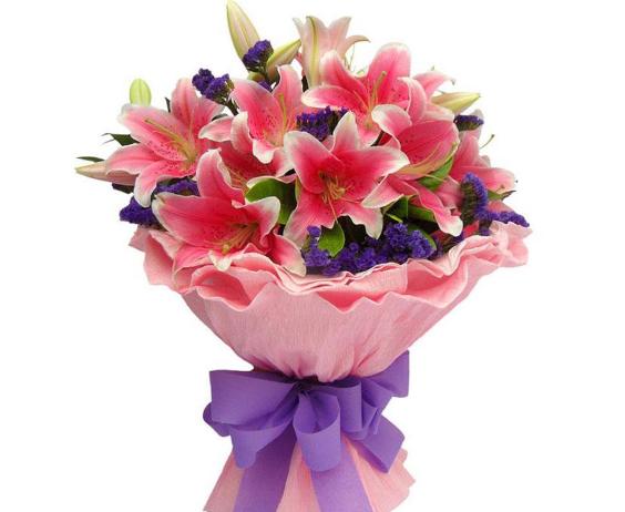 鲜花保养,鲜花常识,妇女节鲜花,鲜花知识,鲜花如何保养