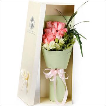 广州网上花店