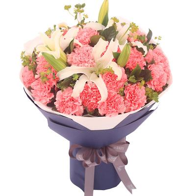 惠州鲜花预定