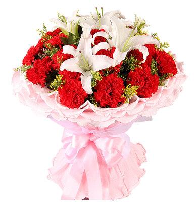 惠州网上订花