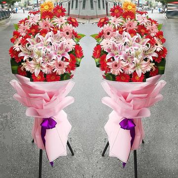 南昌鲜花店