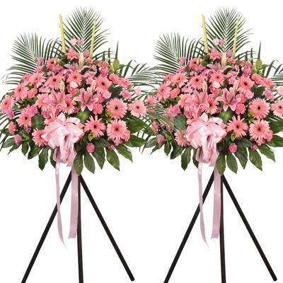 揭阳花店订花
