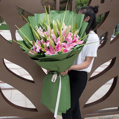 达州大竹县花店