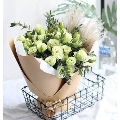 雅安雨城区网上鲜花预定