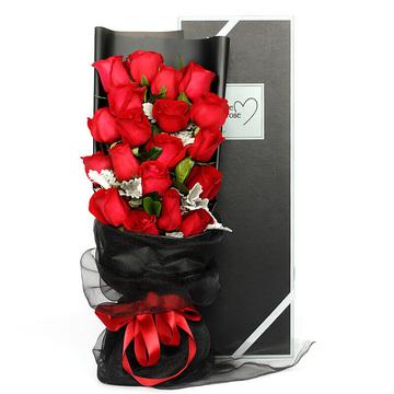 宁德市蕉城区网上订花